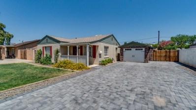 498 W Hazelwood Street, Phoenix, AZ 85013 - #: 5936282