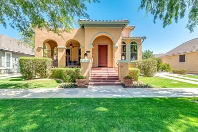 2722 E Tamarisk Street, Gilbert, AZ 85296 - #: 5936296