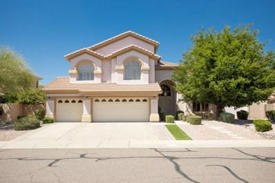 4428 E Robin Lane, Phoenix, AZ 85050 - MLS#: 5936301