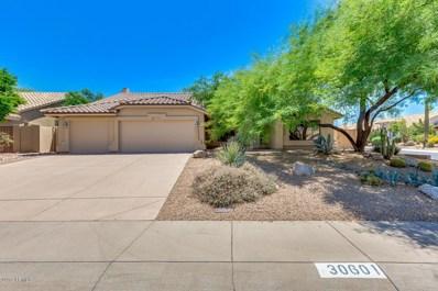 30601 N 41ST Street, Cave Creek, AZ 85331 - #: 5936313