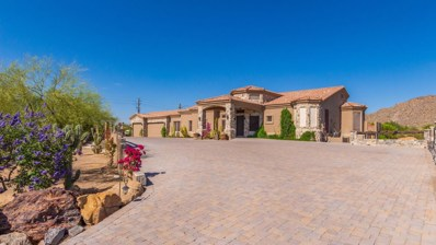8790 E Rowel Road, Scottsdale, AZ 85255 - #: 5936314