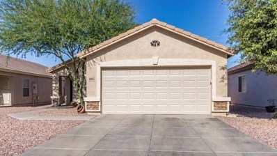 10055 N 115TH Drive, Youngtown, AZ 85363 - #: 5936322