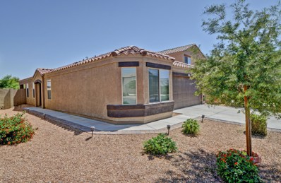 4617 E Jadeite Drive, San Tan Valley, AZ 85143 - #: 5936359