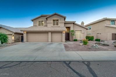 16044 S 31ST Street, Phoenix, AZ 85048 - MLS#: 5936377