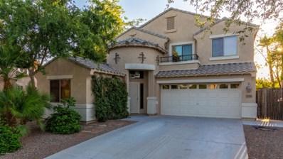 2705 E Dry Wood Road, Phoenix, AZ 85024 - MLS#: 5936428