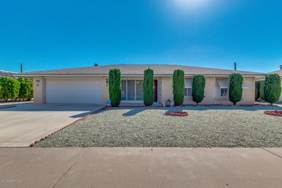 14838 N Cameo Drive, Sun City, AZ 85351 - MLS#: 5936432