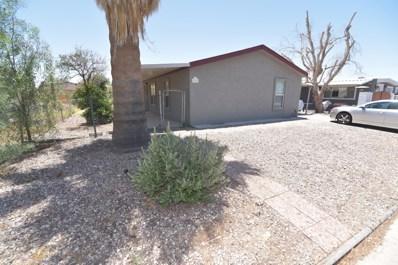 3915 E Balsam Avenue, Mesa, AZ 85206 - #: 5936441