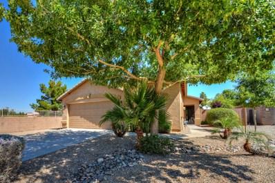 9356 W Deanna Drive, Peoria, AZ 85382 - MLS#: 5936453