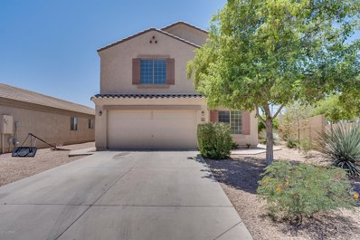 44069 W Magnolia Road, Maricopa, AZ 85138 - #: 5936457