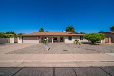 748 N 22ND Street, Mesa, AZ 85213 - #: 5936458