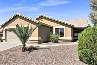 2028 S 86th Lane, Tolleson, AZ 85353 - #: 5936498
