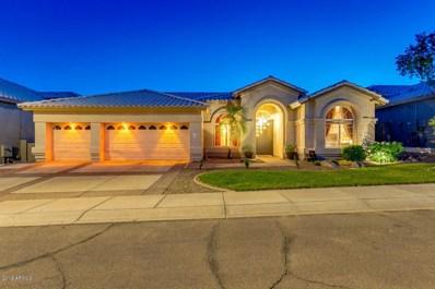 14440 S 13TH Place, Phoenix, AZ 85048 - MLS#: 5936505