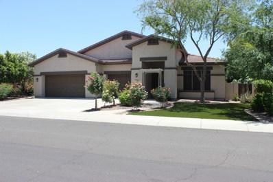 1035 W Horseshoe Avenue, Gilbert, AZ 85233 - MLS#: 5936513