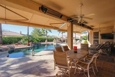 13441 W La Vina Drive, Sun City West, AZ 85375 - #: 5936535