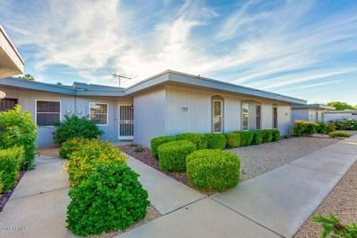 10568 W Palmeras Drive, Sun City, AZ 85373 - MLS#: 5936537