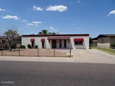 1622 W Carson Road, Phoenix, AZ 85041 - #: 5936570
