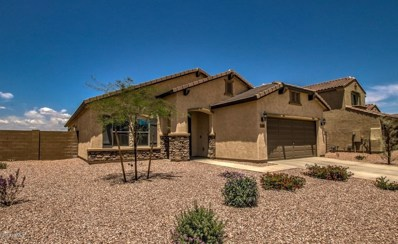 17442 W Blue Sky Drive, Surprise, AZ 85387 - #: 5936594