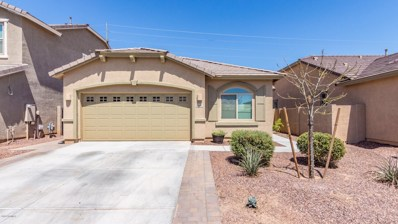 5491 S Joshua Tree Lane, Gilbert, AZ 85298 - MLS#: 5936597