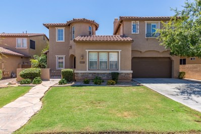 1139 W Spur Avenue, Gilbert, AZ 85233 - MLS#: 5936623