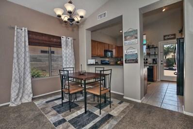 4043 W Desert Hollow Drive, Phoenix, AZ 85083 - MLS#: 5936627