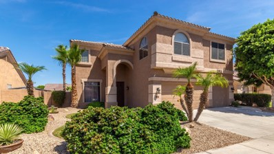 16811 S 15TH Avenue, Phoenix, AZ 85045 - #: 5936637