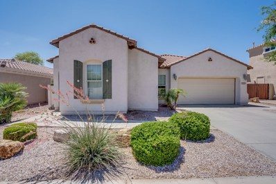 3288 S Ashley Drive, Chandler, AZ 85286 - #: 5936679