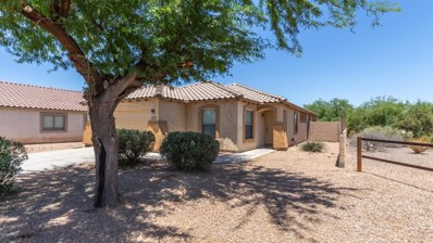 43156 W Elizabeth Avenue, Maricopa, AZ 85138 - #: 5936704