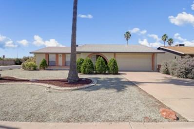 10423 W Loma Lane, Peoria, AZ 85345 - MLS#: 5936705