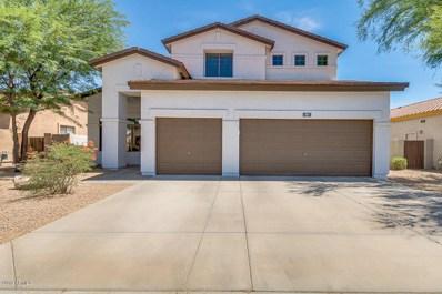 841 E Taurus Place, Chandler, AZ 85249 - #: 5936749