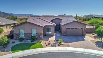31413 N 58TH Place, Cave Creek, AZ 85331 - MLS#: 5936774