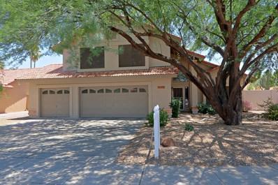 13443 N 91ST Way, Scottsdale, AZ 85260 - #: 5936782