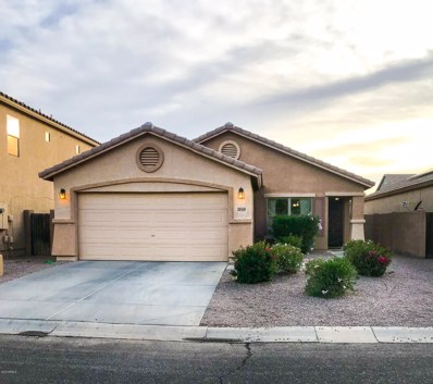 30860 N Bramwell Avenue, San Tan Valley, AZ 85143 - #: 5936784