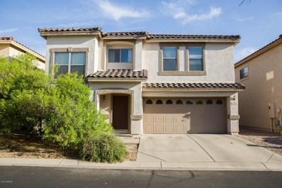 2361 E 35TH Avenue, Apache Junction, AZ 85119 - MLS#: 5936825