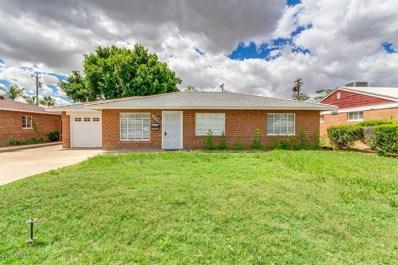2205 E Monterosa Street, Phoenix, AZ 85016 - MLS#: 5936966