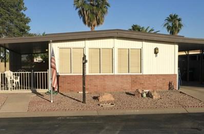 16212 N 34TH Way, Phoenix, AZ 85032 - #: 5936971