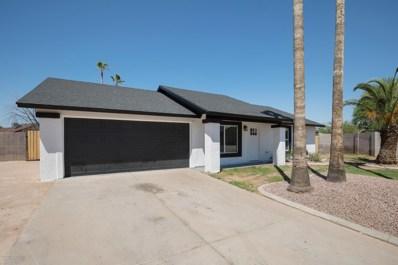 3113 N Verano Court, Chandler, AZ 85224 - MLS#: 5937007