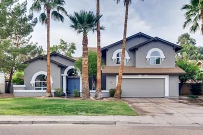 4644 E Kings Avenue, Phoenix, AZ 85032 - MLS#: 5937037