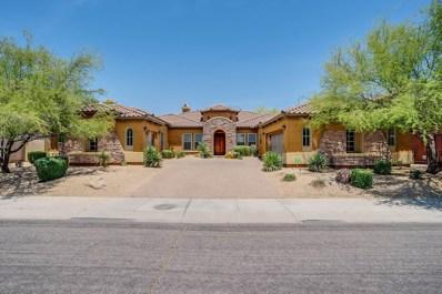 3960 E Expedition Way, Phoenix, AZ 85050 - #: 5937085
