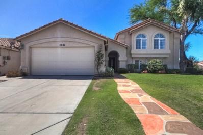 4031 E Nambe Street, Phoenix, AZ 85044 - MLS#: 5937114