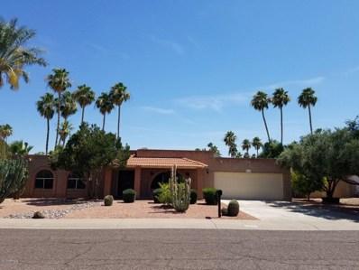 6621 E Voltaire Avenue, Scottsdale, AZ 85254 - MLS#: 5937138