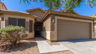 18167 W Mission Lane, Waddell, AZ 85355 - #: 5937140