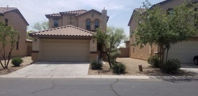 40311 W Helen Court, Maricopa, AZ 85138 - #: 5937152
