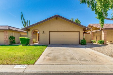 4809 E Koso Court, Phoenix, AZ 85044 - MLS#: 5937156