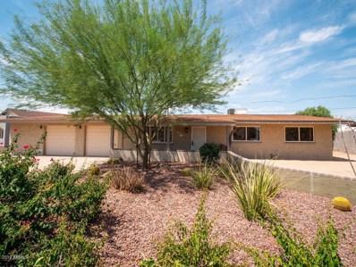 16230 N 37TH Place, Phoenix, AZ 85032 - #: 5937188