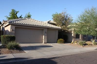2708 E Amberwood Drive, Phoenix, AZ 85048 - MLS#: 5937207
