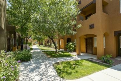 1718 W Colter Street UNIT 184, Phoenix, AZ 85015 - MLS#: 5937233