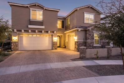 2935 E Madison Vistas Drive, Phoenix, AZ 85016 - MLS#: 5937236