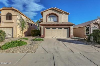 4418 E Glenhaven Drive, Phoenix, AZ 85048 - MLS#: 5937242