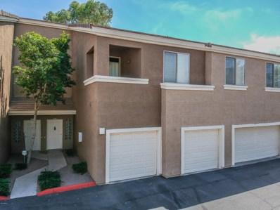 1335 E June Street UNIT 216, Mesa, AZ 85203 - MLS#: 5937273