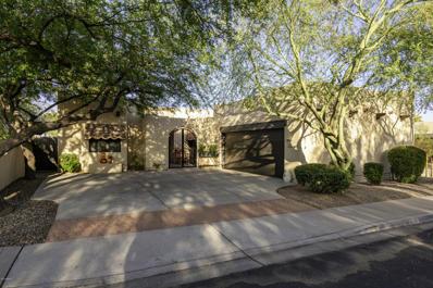 1465 N Diane Circle, Mesa, AZ 85203 - MLS#: 5937316